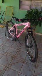 Bike Aro 29 semi nova GURUPI-TO