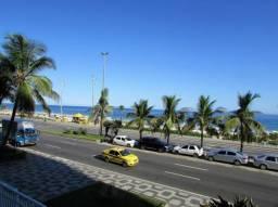 Apartamento à venda com 3 dormitórios em Ipanema, Rio de janeiro cod:11567
