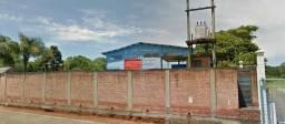 Galpão/depósito/armazém para alugar em Distrito industrial, Cachoeirinha cod:3173