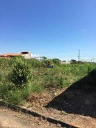 Terreno à venda, 300 m² por R$ 53.000 - Copas Verdes - Ji-Paraná/RO