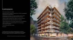 Apartamento à venda com 4 dormitórios em Lagoa, Rio de janeiro cod:14939