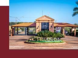 Loteamento Trianon