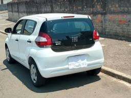 Fiat mobi Like 1.0 2018