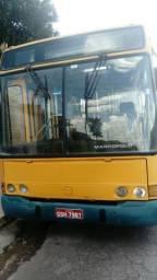 Vendo ou troco em carro Van ou micro ônibus mais informações zap - 1998