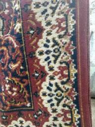 Lindo tapete 2,00cm x 2,40