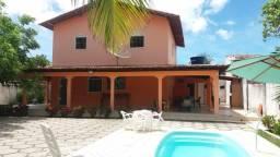 VENDO Casa praia nova viçosa (BA)
