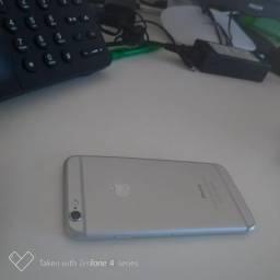 IPhone 6 Única dona