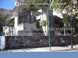Rio De Janeiro (rj): Casa gattu ybxxo