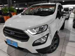Ford EcoSport  Freestyle 1.5 (Flex) FLEX MANUAL - 2018