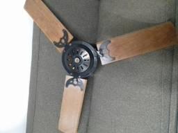 Ventilador de Teto Comercial