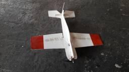 Avião stick