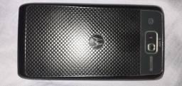 Vendo Motorola XT918
