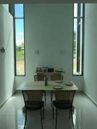 Título do anúncio: Casa de Alto Padrão em Gravatá-PE com 470m² de área construída