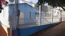 VENDE CASA SANTO ANGELO RS