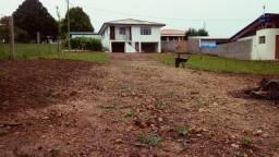 Casa Nova (Localidade do Tronco)