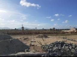 """"""" Terrenos Comerciais e Residenciais"""