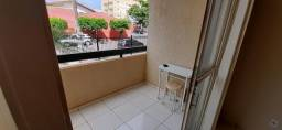 Apartamento em Ribeirão Preto LH72D