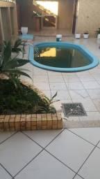 Casa no Sao Francisco com piscina -ALUGUEL