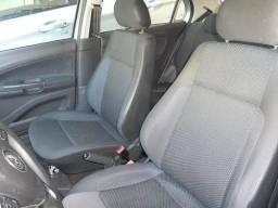 Volkswagen Gol 1.6 - 2015