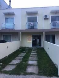 M@-Lindo Sobrado Duplex 2 suítes/Ingleses agende sua visita