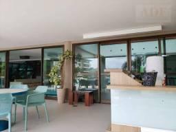 Título do anúncio: Beach Class Eco Life - Casa com 3 quartos - 130 m² - Muro Alto