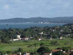 Terreno na Praia de Catuama - Excelente oportunidade para construir sua casa de Praia