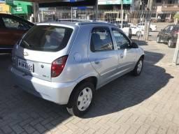 GM CELTA LT - completo - 2012