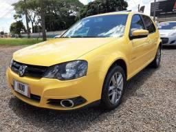 VW Golf Sportline 1.6 Limited Edition 2012 Impecável Estado de Zero KM!! - 2012