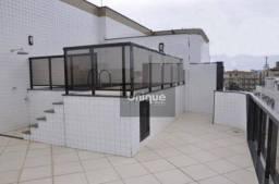 Cobertura residencial à venda, Vila Nova, Cabo Frio.