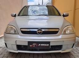 Corsa Hatch Premium 1.4 GNV