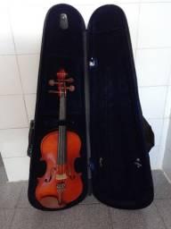 Venda de violino Eagle (Usado)