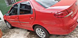 Fiat Siena EL 1.0 2011 Flex