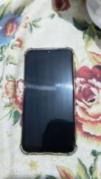 Troco A10 em IPhone 6s