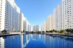 Condomínio Tropicale - Apartamento 2 e 3 Quartos