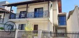 Casa à venda, 322 m² por R$ 1.020.000,00 - Nova Brasília - Jaraguá do Sul/SC