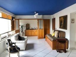 Apartamento à venda, 137 m² por R$ 830.000,00 - Icaraí - Niterói/RJ