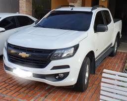 Vendo S10 LT Flex automática 2019/2020