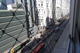 J2 - Apartamento de 3 quartos na Floriano Peixoto , Elevador - Centro