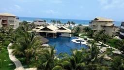 FB Aluguel por temporada R$ 400,00 a diária ,Beach Place Resort Residence