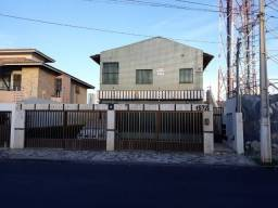 Cód. 2020.025 Casa 06 Residencial Atalaia