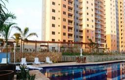 PA - Vendo Apartamento no Condomínio Like Teresina / Condomínio Resort