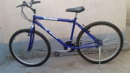 Bicicleta Aro 26 Sans Strong Nova