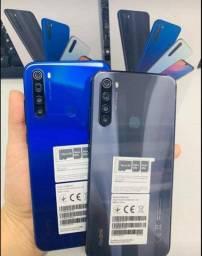 Xiaomi GLG LOJA FÍSICA GARANTIA E SEGURANÇA LEIA O ANÚNCIO
