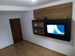 Casa nova com estrutura para Sobrado e Piscina