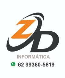 JD Informática