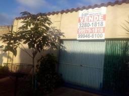 Vendo casas V.Maria,Ap-Go