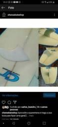 Conserto de pranchas de surf