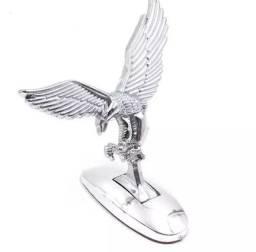 Águia - emblema