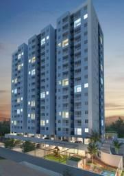 IV / Apartamento 02 qts - Boa Viagem - 45m² e 53m²
