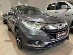 Honda HR-V Touring 2020